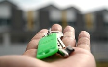 The Eviction Lab placed Richmond second in the nation, with an eviction rate of 11.44 percent in 2016. (Pixabay)