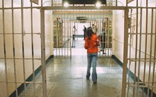 Ending substance-abuse and mental-health services for people on probation or parole won't fill the budget shortfall at the Florida Dept. of Corrections. (Nick Mock/Twenty20)
