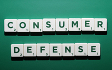 The U.S. Army receives hundreds of reports a month of people impersonating military personnel, and now Tennessee consumers have greater protection. (cafecredit.com/flickr)
