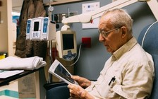 An estimated 1.3 million people in Indiana are eligible for Medicare. (Twenty20.com)