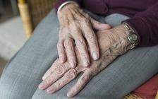 Thousands of older Texans are victims of abuse, neglect or financial exploitation each year. (sabinevanerp/Pixabay)