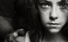 Sex trafficking is believed to be a $90 billion-a-year industry that exploits more than 20 million adults and children worldwide. (dosomething.org)