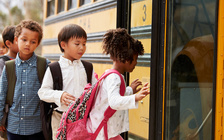 More than 40 North Carolina legislators are cosponsoring a bill to permit school districts to allocate funds with greater flexibility as a result of the pandemic. (Adobe Stock)