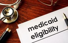 230,000 Missourians would gain health-care coverage under Medicaid expansion. (AdobeStock)