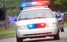 A New London peer-navigator program could aid first responders in mental-health emergencies. Only 30% of New London police officers have crisis-intervention training, according to the city's Human Services Department. (Mario Beauregard/Adobe Stock)