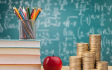 Federal education officials say Wisconsin Republicans need to commit more state-level aid, or risk losing federal COVID relief dollars for schools. (Adobe Stock)