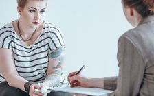Across the United States, more than 6,000 local organizations receive funds from Victims of Crime Act or VOCA, to provide lifesaving support services to survivors. (Adobe Stock)