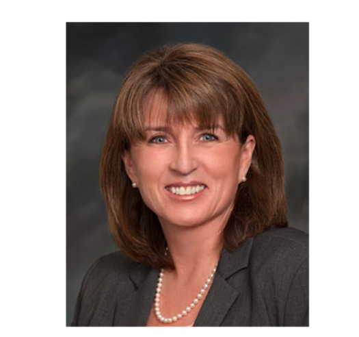 PHOTO: Montana Insurance Commissioner Monica Lindeen will be in Billings on Wednesday and Thursday, along with a team of state insurance experts, to meet with residents experiencing problems related to the May 18 hailstorm. Photo courtesy of Commissioner Lindeen's office.