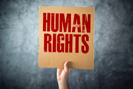 PHOTO: Testimony from Thursday's human-rights hearing in Phoenix will become part of a United Nations review of how well the U.S. complies with an international human-rights treaty. Image courtesy U.S. Interagency Council on Homelessness.