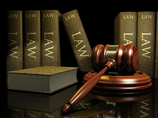 PHOTO: Free legal guidance is available at the 5th Annual Community Law Day this Saturday at the University of Nevada Las Vegas. Photo credit: U.S. Justice Department.