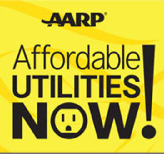 The Public Utilities Regulatory Authority hearings on the rate hike request begin this week.