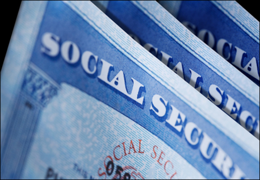 PHOTO: Social Security is being heralded for Labor Day. A report finds the benefits bring nearly $9 million a year to Arkansas. Photo credit: FBI.gov