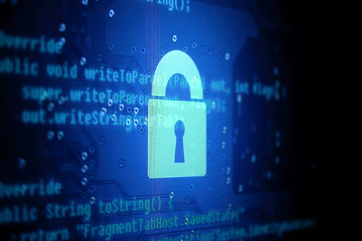 PHOTO: A panel discussion on fraud and identity theft in Tennessee tomorrow is taking on added significance with recent reports that the summer data breach at JP Morgan Chase put the personal information of 76-million households at risk. Photo credit: Yuri Samoilov/Flickr.