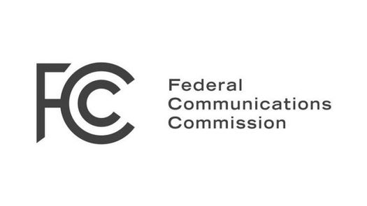 GRAPHIC: The FCC is holding an auction in which wireless companies will bid on parts of the nation�s airwaves currently being used by television stations and use them for wireless broadband. Some say that threatens minority broadcasters. Credit: Federal Communications Commission.