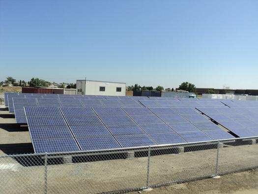 Ohio Solar Companies Ready to Take on Clean Power Plan