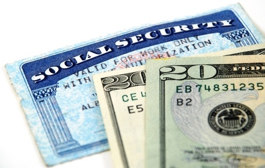 Photo: A new survey finds broad support across party lines by American age 21 and older for the value of Social Security, even when it comes to paying a little more to expand benefits. Image credit: AARP