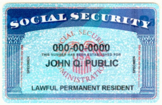 Photo: A new survey finds broad support across party lines by American age 21 and older for the value of Social Security, even when it comes to paying a little more to expand benefits. Image credit: the Social Security Administration.