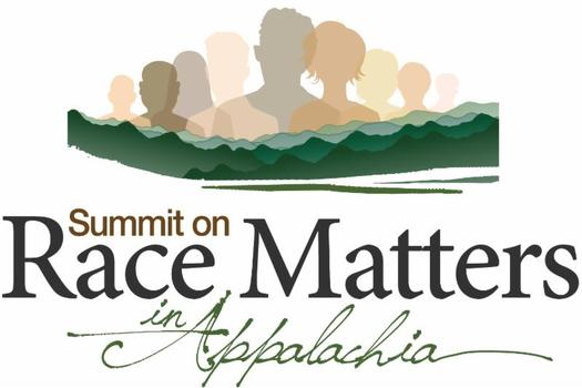 GRAPHIC: Organizers say next week's Summit on Race Matters in Appalachia in Charleston is an opportunity to take a calm, serious look at questions that are too often either ignored or inflamed.
