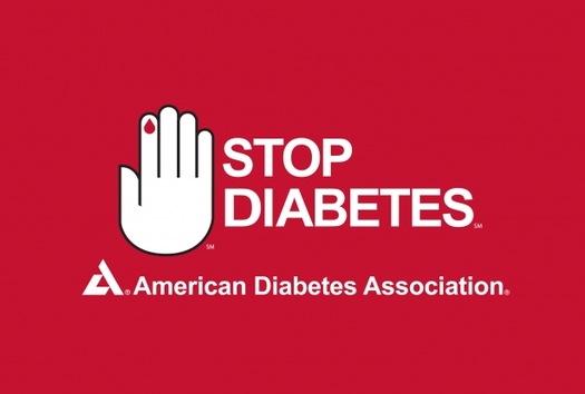 Image: The latest data finds 189,000 people are living with diabetes in Connecticut, as the nation recognizes American Diabetes Month. Credt: American Diabetes Association.