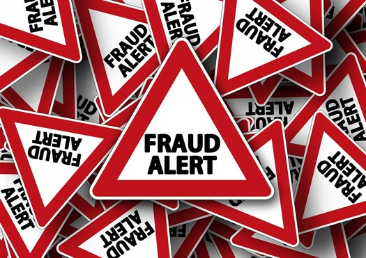 PHOTO: AARP Montana is cautioning folks to be aware of the three most common rip-offs this time of year: Online shopping scams, gift card fraud and fake charities. Photo credit: Geralt/Pixabay