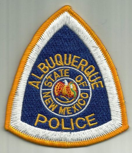 PHOTO: Two Albuquerque police officers involved the fatal shooting of a homeless man are facing possible murder charges.Photo credit: Dick Elbers/Wikimedia Commons.