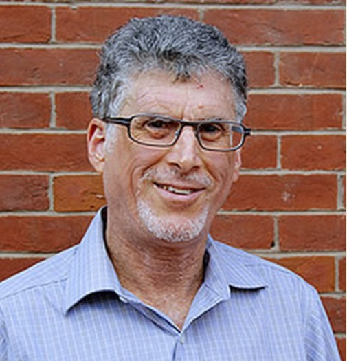 PHOTO:Director of Sustainable Agriculture and Senior Scientist at the Center for Food Safety, Doug Gurian-Sherman, will speak in Ohio about possible ways to building a successful, sustainable agriculture system. Photo courtesy of the Ohio Ecological Food and Farm Association.