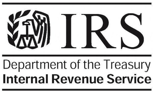 Photo: The IRS is warning Tennesseans of tax-related scammers who attempt to obtain their personal information. Photo credit: Irs.gov
