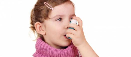 PHOTO: About 30 Nevada residents die each year from asthma, and the disease is also among the leading chronic illnesses for children. While there is no cure for asthma, National Asthma and Allergy Awareness Month offers information on living with the disease. Photo credit: Wisconsin Department of Health Services.