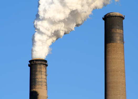 Two new reports debunk claims that the EPA's Clean Power Plan would cost Michiganders in the form of higher energy bills. Credit: click/morguefile.