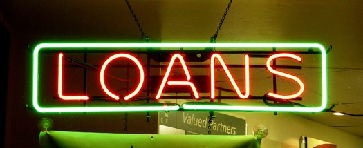 This fall, the Consumer Financial Protection Bureau is expected to announce new federal rules to address predatory lending practices, regulations that some policy experts say cannot come soon enough. Credit: krosseel/Morguefile