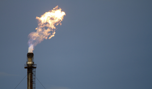 Energy and environmental experts met in Albuquerque last week to address methane pollution in advance of new EPA regulations. Credit: Versevend/iStockphoto