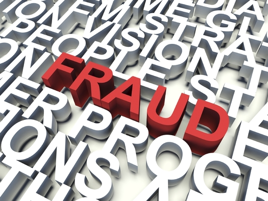 Supporters say a move to appoint inspectors general in 13 state agencies will help combat fraud, but clean government groups are calling it an invitation to corruption. Credit: GilDesign/iStockPhoto.com