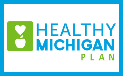 The future of health insurance for the 600,000 Michiganders enrolled in the expanded Medicaid program is in the hands of the Obama administration. Courtesy: Michigan Consumers for Healthcare