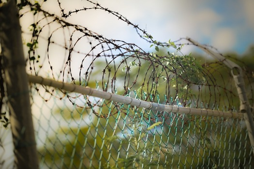 Experts from around the country are in Phoenix to talk about juvenile justice reform. Credit: Stokpic/pixabay.com