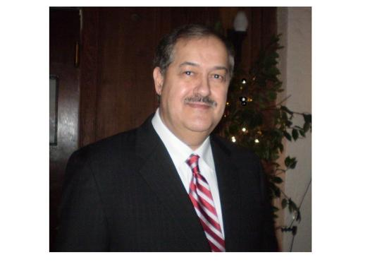 The trial of coal baron Don Blankenship comes at a time of rising anger against CEOs who break the law, legal observers say. Brian Hayden/Wikimedia