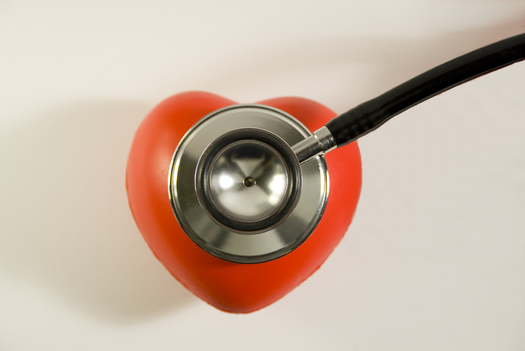 A new large-scale study suggests more aggressive treatment for high blood pressure could save lives. Credit: Imelenchon/Morguefile.com