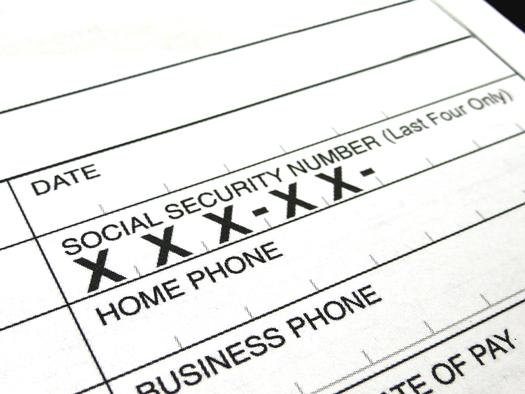 Many North Carolinians miss out on tens of thousands of dollars by claiming Social Security benefits early, according to new data. Courtesy: DodgertonSkillhause/morguefile.com
