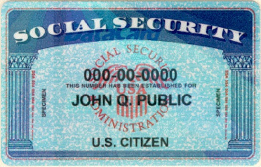 Many Floridians miss out on tens of thousands of dollars by claiming Social Security benefits early, according to new data. Courtesy: Social Security Administration