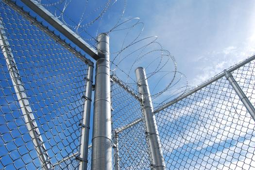Virginia incarcerates more youths than many other states, but at what cost? Credit: larryfarr/morguefile.com