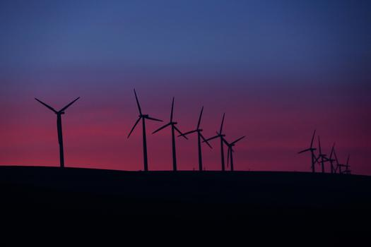 With the right policies, a report finds a boost in clean-energy jobs in Michigan. Credit: ranbud/morguefile.com