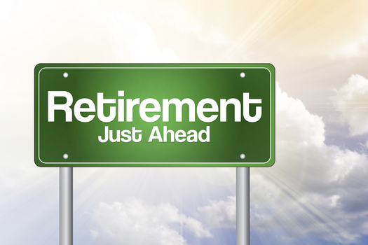 With 8,000 Americans retiring every day, retiree advocates Carol Larson and Mary Helen Conroy say incorrect stereotypes are making life more difficult for newly retired people. Credit: annatodica/iStockPhoto