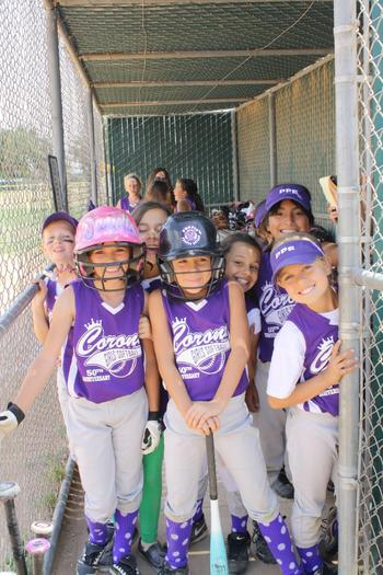 Policies aimed at safety can end up preventing young people in foster care from participating in sports. (thelesleyshow/morguefile)