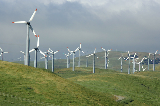 Some Oregon companies could use the U.N. climate agreement in Paris to share their clean-energy savvy with developing nations. (kconnors/morguefile)