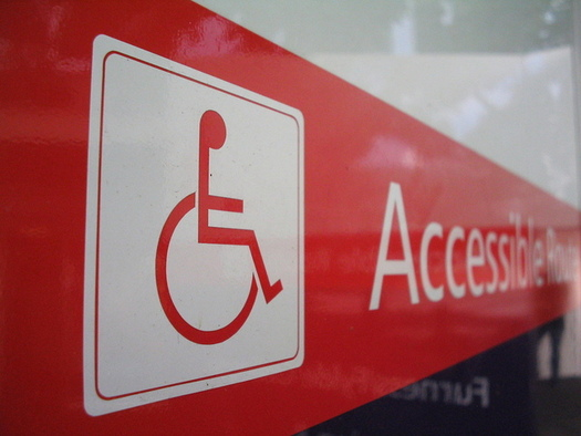 The office of U.S. Attorney Preet Bharara releases a troubling report about the compliance of New York City public elementary schools with the Americans with Disabilities Act. (Simon Gray/freeimages.com)