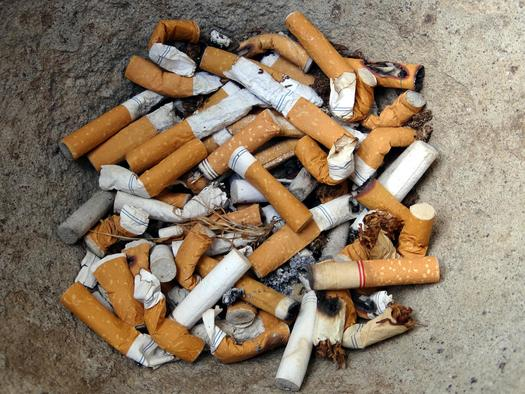 Nearly a quarter of adults and 15 percent of high school students in Tennessee smoke, according to the Campaign for Tobacco-Free Kids. (DodgertonSkillhause/morguefile.com)