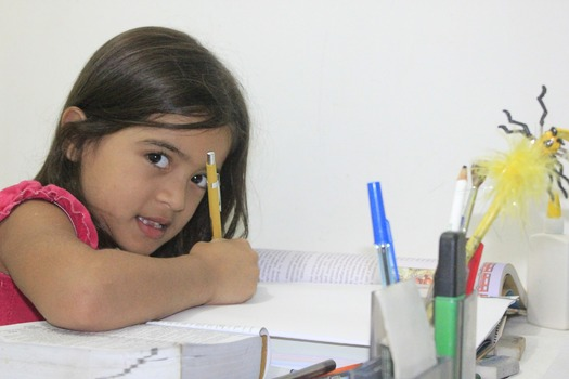 Research links children�s health to school success. (alexramos10/pixabay.com)