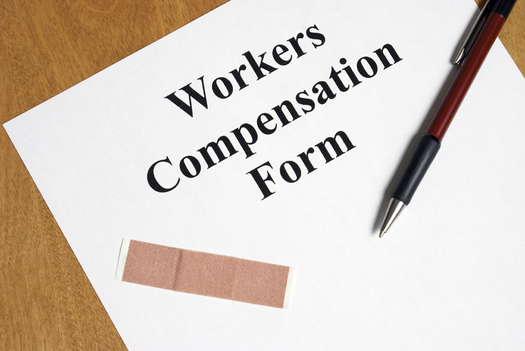 A proposal to substantially change Wisconsin's model workers' compensation system is a solution in search of a problem, says the president of the Wisconsin Association for Justice. (matt_benoit/iStockPhoto.com)