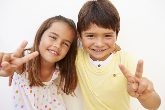 Health Coverage on Rise for Hispanic Kids in Colorado ...