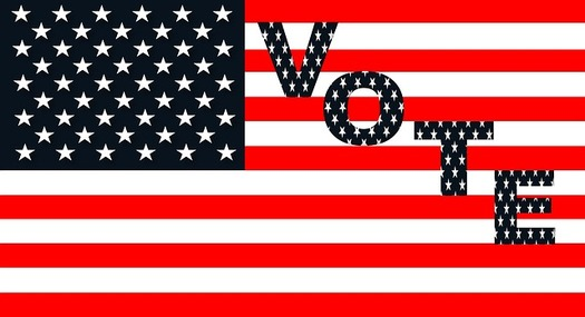 The Iowa caucuses could be a prelude to a pivotal election. (Pixabay)