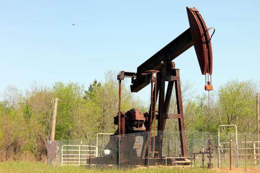 El BLM planea una audiencia p�blica para el martes 16 de febrero, en Farmington, sobre las normas que propuso para liberar gas metano de los pozos de perforaci�n, en tierras p�blicas. (greturusangel/morguefile)
